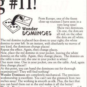 wonder-dominoes-ad-genii-1997-10