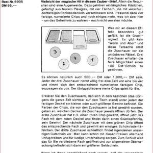 eckhard-boettcher-magic-gamble-ad-zauber-brief-1993-04