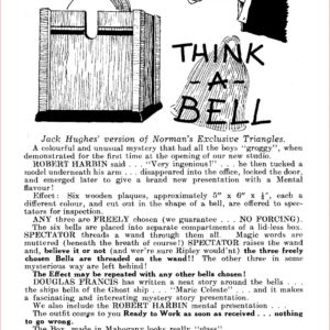jack-hughes-think-a-bell-ad-the-gen-1947-04