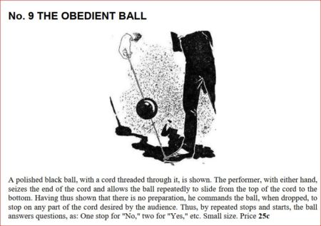 obedient-ball-roterberg-catalog-15-1913