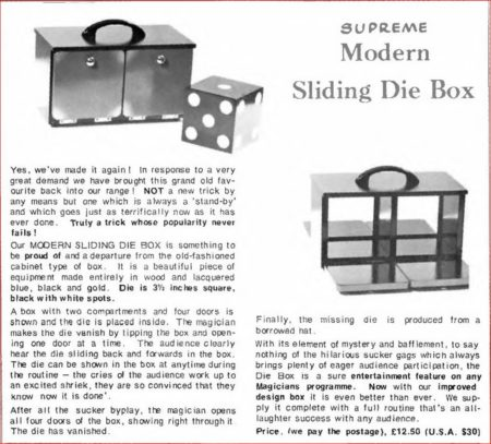 supreme-modern-sliding-die-box-ad-magigram-1975-12
