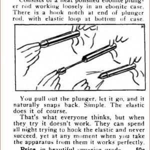 thayer-demon-snapper-ad-thayer-catalog-08-1936