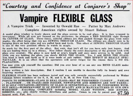 stuart-robson-vampire-flexible-glass-ad-linking-ring-1945-10