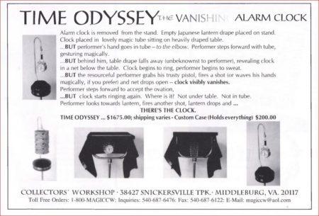 cw-time-odyssey-ad-magic-1997-10