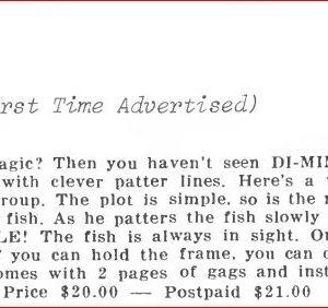 warren-stephens-di-mini-fish-ad-new-tops-1969-05
