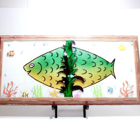 warren-stephens-dimin-a-fish_03