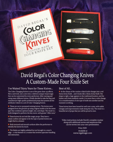 david-regal-color-changing-knives-ad-david-regal-website-2020-12