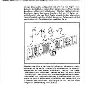eckhard-boettcher-ghost-dust-ad-zauber-brief-1992-04