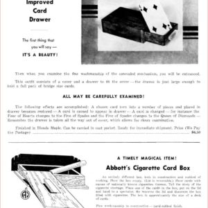 joe-berg-bergs-improved-card-drawer-ad-sphinx-1945-02
