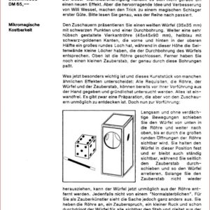 thomas-pohle-super-penetration-ad-zuber-brief-1992-10