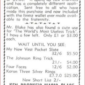 ken-brooke-vest-pocket-slate-ad-abra-1967-08-12