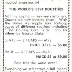 ken-brooke-vest-pocket-slate-ad-abra-1967-11-11