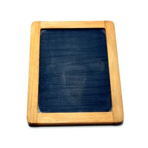 Vest Pocket Slate (x 4) by Ken Brooke, Stanley Thomas, George Blake, Roy Johnson