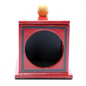 Blaster Box (Miller Little Box) by Dave Emerson