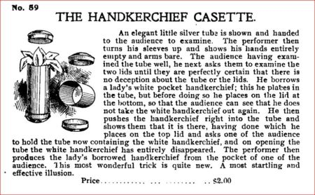 inez-handkerchief-casette-inez-catalog-1904