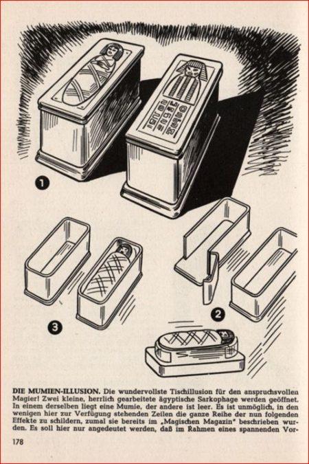 joe-wildon-die-mumien-illusion-joe-wildon-catalog-1958