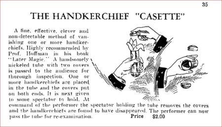 petrie-lewis-handkerchief-casette-p-and-l-catalog-1939
