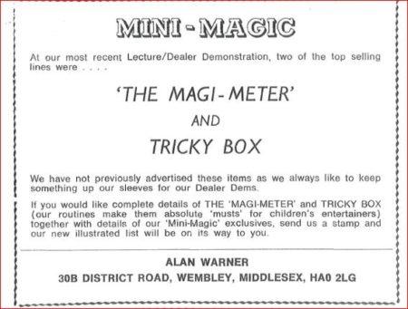 alan-warner-tricky-box-ad-abra-1972-12-16