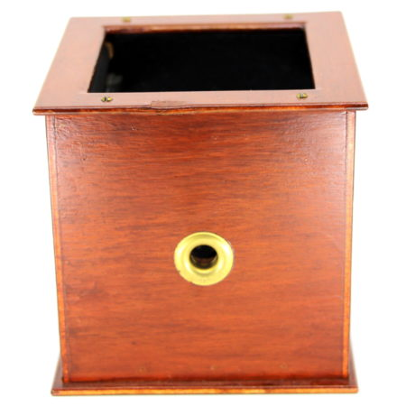The Jewel Chest of Ching See by Loyds