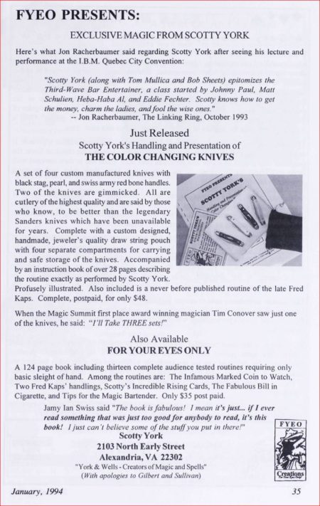 scotty-york-color-changing-knives-ad-linking-ring-1994-06
