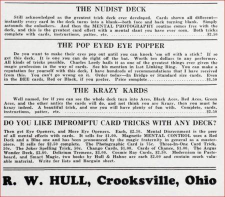 rw-hull-nudist-deck-ad-linking-ring-1935-11