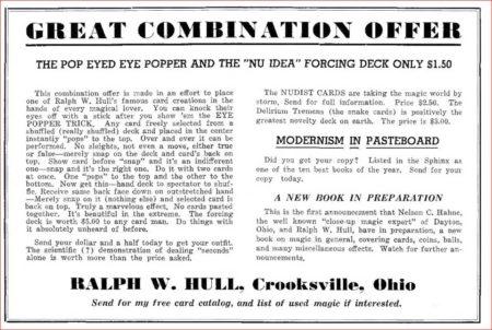rw-hull-pop-eyed-popper-deck-ad-sphinx-1935-02