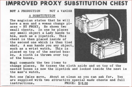 uf-grant-improved-proxy-substitution-chest-ad-tannens-catalog-06-1966
