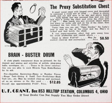 uf-grant-proxy-substition-chest-ad-linking-ring-1956-06